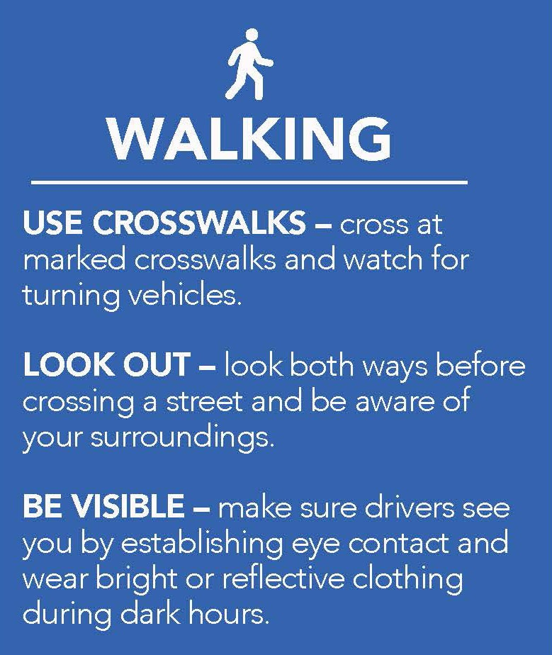 visionzeroe-brochure_page_4