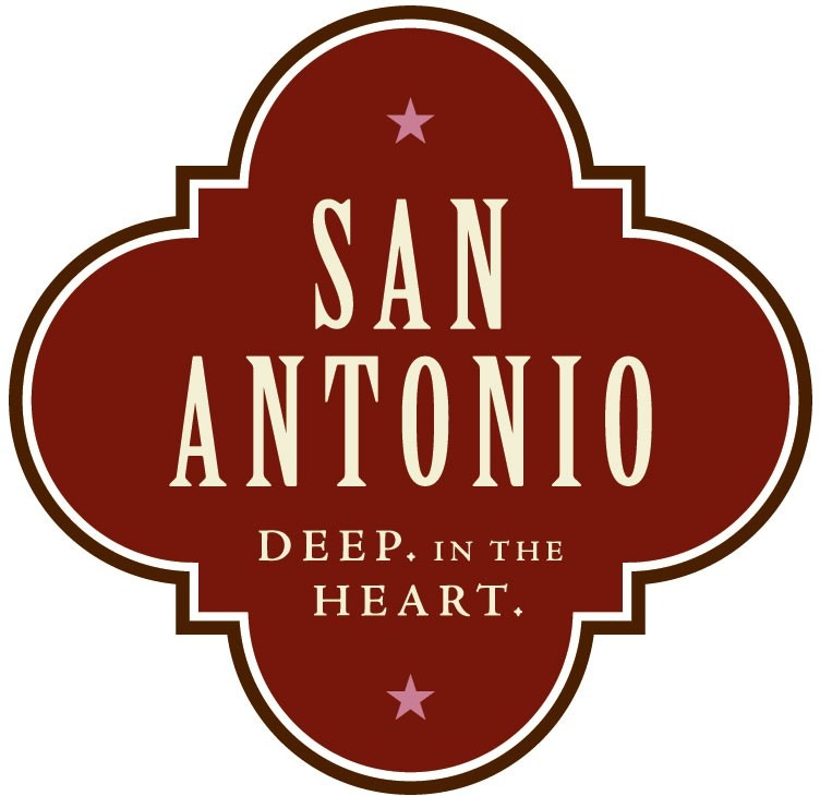 san_antonio_city_logo