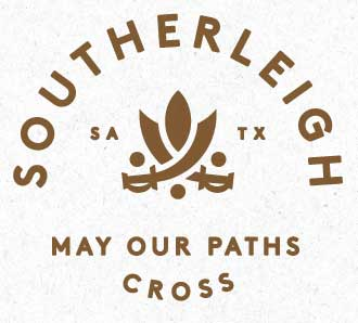 Southerleigh Fine Food & Brewing