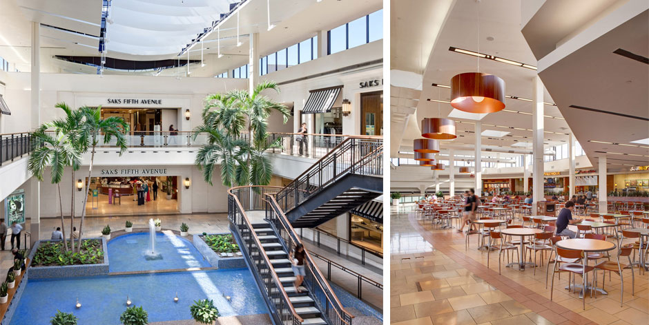 North Star Mall is located in San Antonio, Texas and offers stores - Scroll down for North Star Mall shopping information: store list (directory), locations, mall hours, contact and address.3/5(7).